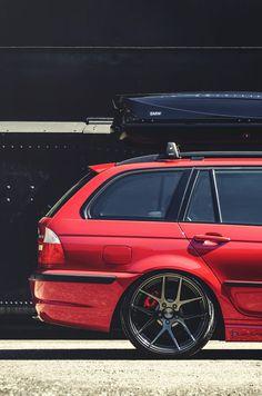 Touring by CristianTodea Transportation Photography E46 Cabrio, Bmw E46 Sedan, Wagon Cars, Bmw Wagon, E46 330, Bmw E30 Touring, Bavarian Motor Works, Good Looking Cars, Bmw Love