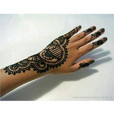 www.facebook.com/Peacock.Henna #henna #mehndi #tattoo #bodyart #art # ...