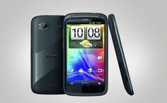 HTC Sensation Reparatur