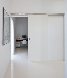 sliding door | Bo-Bedre.no