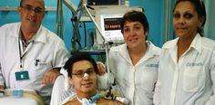 Un turista lesionado decide quedarse en Cuba por su medicina - http://www.absolut-cuba.com/un-turista-lesionado-decide-quedarse-en-cuba-por-su-medicina/