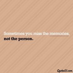 Quotes21.com