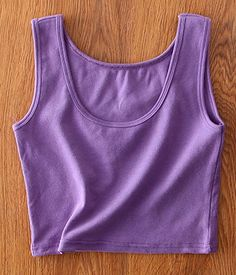 6eb4055d539f3c HZH Women s Girls Camisoles Tank Tops Shirts for Yoga Dance Athletic Pack  of 2
