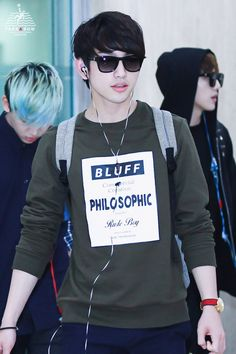 Worthless Love : A wife for Mark Tuan - Asianfanfics