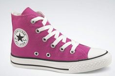 I think these should be my new converse. The only thing that would make them better is a cupcake.