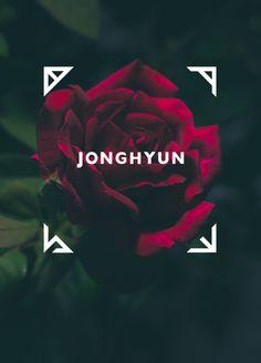 #BASE #Jonghyun