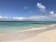 Playa Norte, Mex. Cool Stuff, Beach, Water, Outdoor, Norte, Islands, Women, Cool Things, Water Water