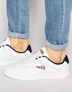 Ellesse Tovino Sneakers