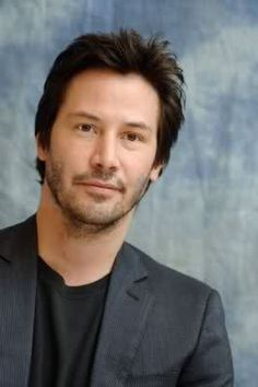Keanu Reeves | Listology