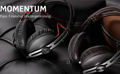 Google's Niantic Labs is partnering up with quality audio equipment company Sennheiser to produce a limited edition Ingress set of headphones