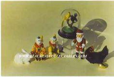 Hantel Miniatures postcard 19