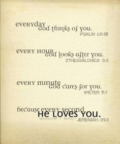bibl, god, faith, jesus, wisdom