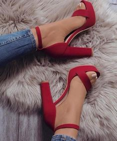 Prom Shoes, Women's Shoes, Me Too Shoes, Shoe Boots, Strappy Shoes, Dress Shoes, Shoes Style, Ankle Boots, Golf Shoes