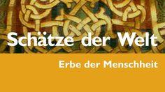 Alle Videos zu Schätze der Welt   SWR Fernsehen      ARD Mediathek