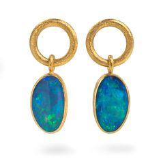8132e6157 Jewellery Earrings, Silver Earrings, Jewelry Art, Opal, Mothers, Silver  Drop Earrings, Opals