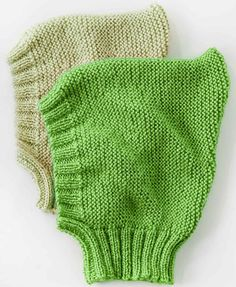 Baby Hat This knit pattern / tutorial is available for free. Baby Hat Knitting Patterns Free, Knitting For Kids, Baby Knitting Patterns, Knitting Designs, Baby Patterns, Free Knitting, Baby Hats, Couture, Knitted Hats