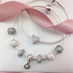 Values in the hearts of women make the world a positive place. #DOPANDORA and express your inner values with the #ESSENCECollection.  #PANDORA #PANDORACharm #PANDORABracelet  #PANDORAjewelry #PANDORASTC #DOPANDORA  #PANDORASTC #STC #ScarboroughOntario @shopSTC