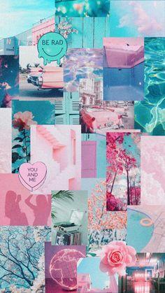 Iphone Wallpaper Vsco, Cartoon Wallpaper Iphone, Iphone Wallpaper Tumblr Aesthetic, Iphone Background Wallpaper, Butterfly Wallpaper, Retro Wallpaper, Aesthetic Pastel Wallpaper, Disney Wallpaper, Aesthetic Wallpapers