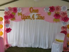 Baby shower ideas for girls themes princesses sweet 16 35 Ideas for 2019 Baby Girl Shower Themes, Girl Themes, Baby Shower Gender Reveal, Baby Shower Parties, Cinderella Baby Shower, Baby Shower Princess, Ball Birthday Parties, Baby Birthday, Birthday Stuff
