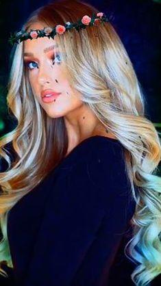 Gina101Creative (@gina101creative) • Instagram photos and videos Beautiful Women Videos, Beautiful Dream, Beautiful Images, Gorgeous Women, Dancing Girl Images, Girl Dancing, Heaven Art, Templer, John David