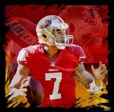SF 49ers #7