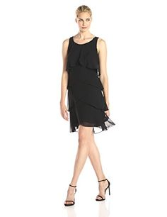 S l fashion cocktail dresses summer