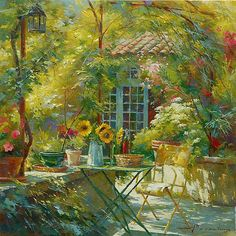 Image result for johan messely paintings