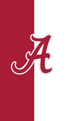 Cool Alabama Football Backgrounds Wallpaper × Alabama