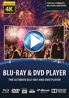 10 Best Windows Media Player 7 images in 2016 | Windows
