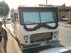 RVing Movember? Make a difference! Be sure to visit and LIKE our Facebook page at https://www.facebook.com/drmurraymovember