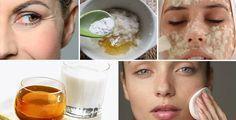 Latte e miele sono una combinazione molto comune nell'alimentazione, ma non bisogna solo mangiarli per [Leggi Tutto...]