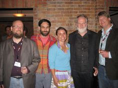 Guy Maddin writes to us about KEYHOLE and his work in the Wexner Center Residency Program.