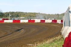 Greetings from Batesville Motor Speedway. Bad Boy 98, Lucas Oil Late Model Dirt Series racing tonight! #batesvillemotorspeedway
