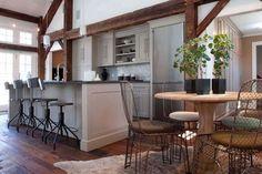 Farmhouse Style Kitchen-24-1 Kindesign