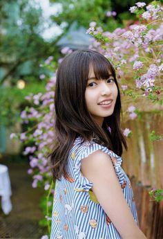 neverendworld: Ranze & Asuka - UTB 2016.09   日々是遊楽也