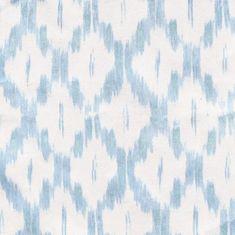 Black /& White 100/% Cotton Houses Fabric Dressmaking /& Craft Home Furnishings