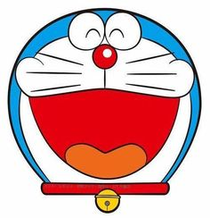 Find more awesome doraemon images on PicsArt. Bee Drawing, Person Drawing, Drawing For Kids, Cute Doodle Art, Cute Doodles, Cute Art, Anime Chibi, Manga Anime, Cartoon Wallpaper Iphone