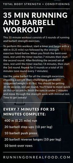 Treadmill Workouts, Hiit, At Home Workouts, Metabolic Workouts, Workout Exercises, Amrap Workout, Circuit Training Workouts, Exercise Workouts, Lifting Workouts
