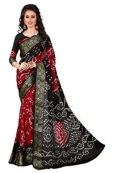 Shop multi colour silk designer party wear saree online at www.trendyug.in inIndia with free all over India shipping. Complete Collection Available At:- http://trendyug.in/collection/sarees
