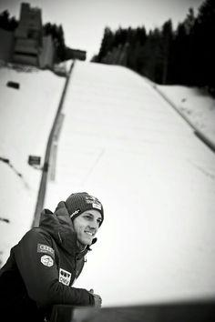 Iron Mountain Michigan, Ski Jumping, Jumpers, Austria, Skiing, Wallpapers, Men, Ski, Jumper