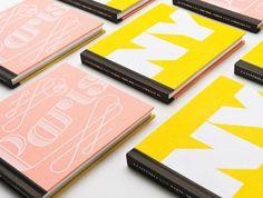 Logo, Branding, Identity, Stationery and Business Cards Modern Graphic Design, Graphic Design Typography, Graphic Design Inspiration, Identity Design, Visual Identity, Brand Identity, Print Design, Logo Design, Self Branding