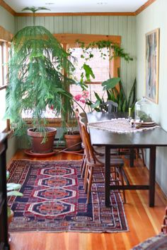 Rooms And Their Botanical Match: Cocoon Home Design | Botanical And Outdoor  Inspiration | Pinterest