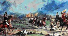 B&P_desde_Guayana: A 200 años de la Batalla de San Felix, Guayana deb...