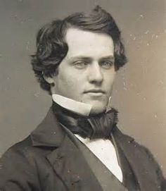 1840s Male - Bing images