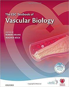 Download The ESC Textbook of Vascular Biology 1st Edition PDF Visit (MedBooksPDF) NOW #telegram https://t.me/freemedicalbooks