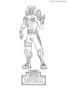 There are many high quality Fortnite coloring pages for your kids - printable free in one click. Princess Coloring Sheets, Cinderella Coloring Pages, Disney Princess Coloring Pages, Disney Princess Colors, Animal Coloring Pages, Coloring Pages To Print, Free Coloring, Coloring Books, St Lucia Flag