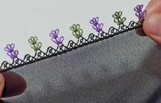 Crochet Flowers, Elsa, Bebe, Crocheted Flowers, Crochet Flower