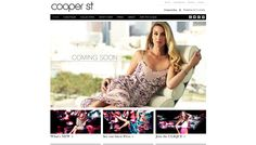 http://www.cooperst.com.au/