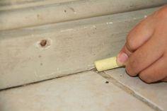Siz de havaların ısınmasıyla birlikte evinizin dört bir yanını saran karıncalardan muzdaripseniz çözümü bu zararsız ve pratik yöntemlerde bulabilirsiniz.