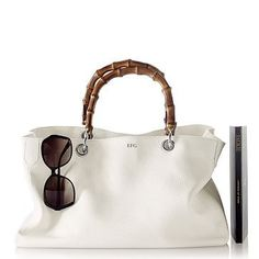 Bamboo Elisabetta Slouch Handbag  ...if loving this is wrong, I don't wanna be right.